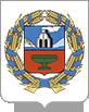 Официальный сайт администрации Завьяловского муниципального района