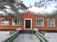Гоноховский сельсовет