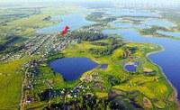 Светловский сельсовет