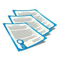 Нормативно правовые документы